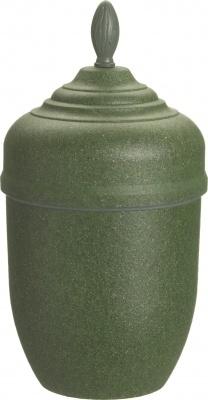 Bark 416 grön