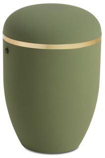 Xenon grön
